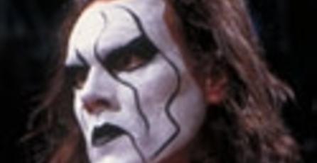 Revelan lista de peleadores de WWE 2K15