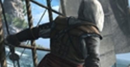 Ubisoft: Assassin's Creed no vende en Wii U