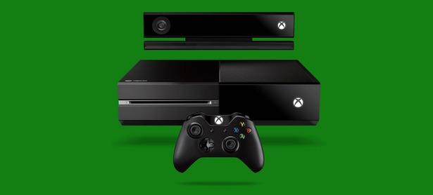Microsoft insinúa haber vendido 5 millones de Xbox One