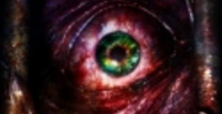 REPORTE: Se filtra Resident Evil: Revelations 2