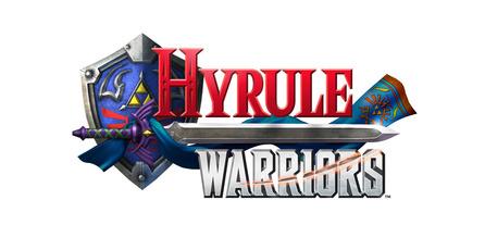 Primeras impresiones: <em>Hyrule Warriors</em>