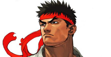 Juegos de pelea clásicos regresarán a los arcades en Japón