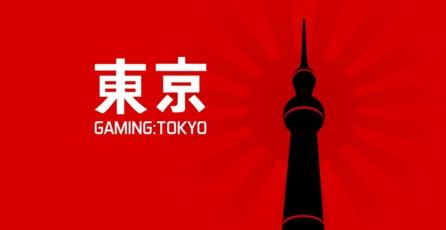 Trailer - Gaming: Tokyo