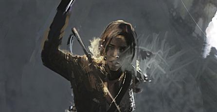 Crystal Dynamics se disculpa por <em>Rise of the Tomb Raider</em>