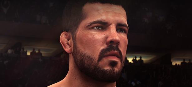 Anuncian segundo DLC gratuito para <em>EA Sports UFC </em>