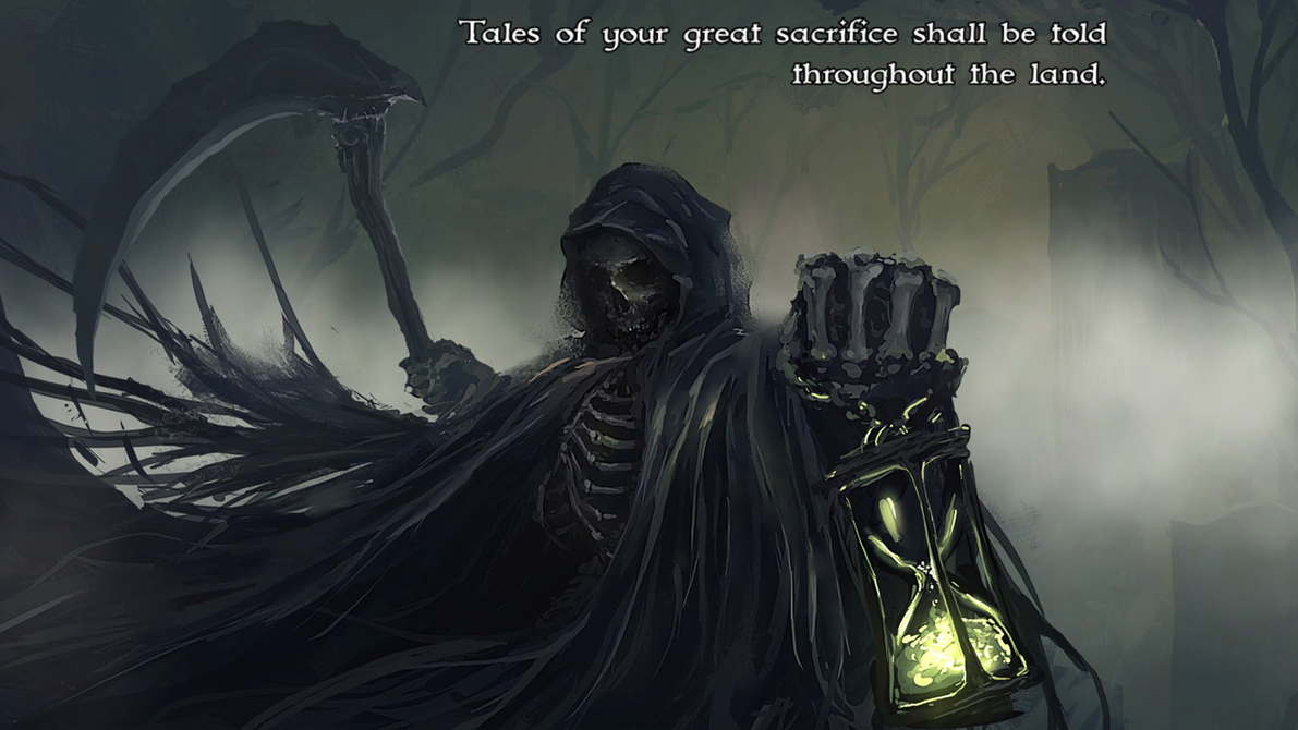 <em>Shadowgate regresa</em>
