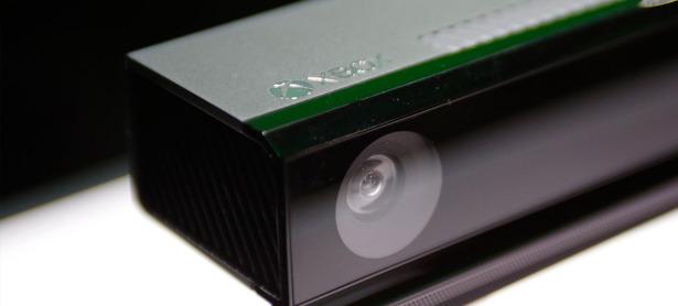 Microsoft venderá Kinect de manera independiente en octubre