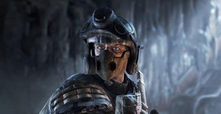 4A Games: Xbox One mejora cada mes