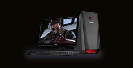 El segundo aire de la PC