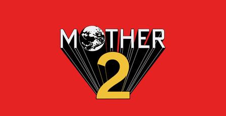 Hoy es el 20.° aniversario de <em>Earthbound</em>