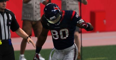 <em>Madden NFL 15</em> experimenta problemas