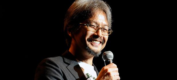 Aonuma: el GamePad será muy importante en el nuevo <em>TLoZ</em>