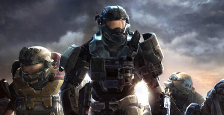 <em>Halo: Reach</em> formará parte de Games with Gold en septiembre