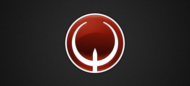 <em>Quake Live</em> recibe cambios importantes