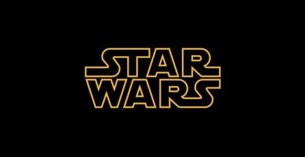 Habrá contenido de <em>Star Wars</em> en <em>Disney Infinity</em>