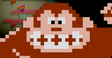 Revelan <em>Ultimate NES Remix</em> para Nintendo 3DS
