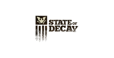 Anuncian remaster de <em>State of Decay</em> para Xbox One