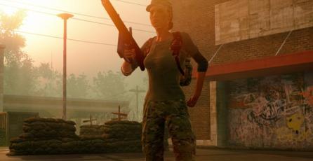 Primeras imágenes de State of Decay Year One Survival Edition