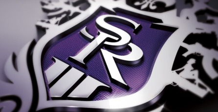 Anuncian remasterización de <em>Saints Row IV</em>