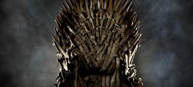 Aparece nueva información sobre <em>Game of Thrones</em>