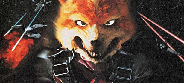<em>Star Fox</em> para Wii U podría llegar en 2015