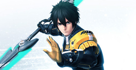 <em>Phantasy Star Online 2</em> sigue en planes para llegar a Occidente
