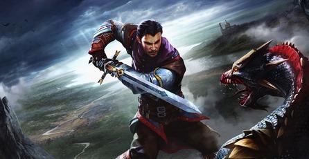 <em>Risen 3: Titan Lords</em>