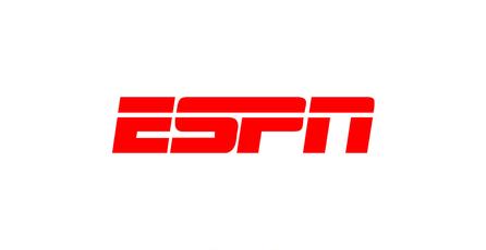 ESPN: los eSports no son deportes de verdad