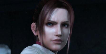 Surgen nuevos detalles de <em>Resident Evil: Revelations 2</em>