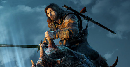 Retrasan versiones last-gen de <em>Middle-earth: Shadow Of Mordor</em>