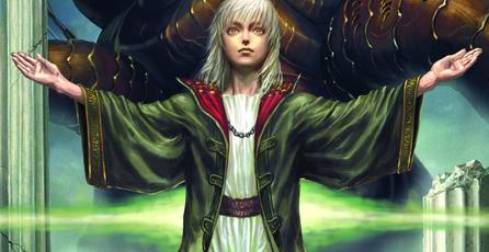 <em>Elminage Gothic</em> llegará a Steam