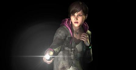 Revelan primer tráiler de <em>Resident Evil: Revelations 2</em>