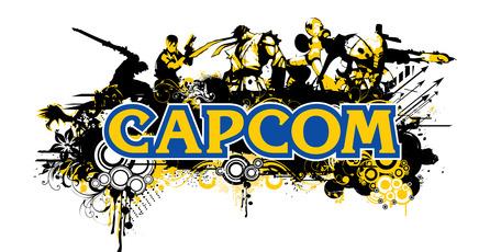 Comienza venta especial de Capcom en Steam