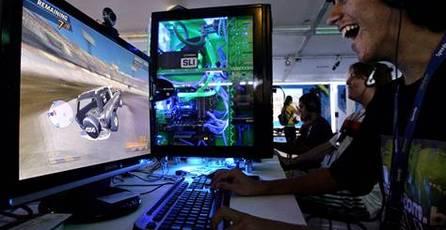 Somos 711 millones de PC Gamers en el mundo