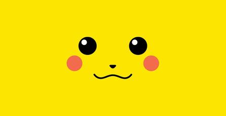 Hombre con gorro de Pikachu es arrestado en la Casa Blanca