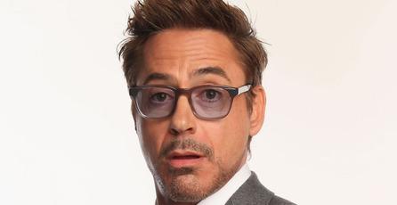 Robert Downey Jr. participaría en cinta de <em>Assassin's Creed</em>