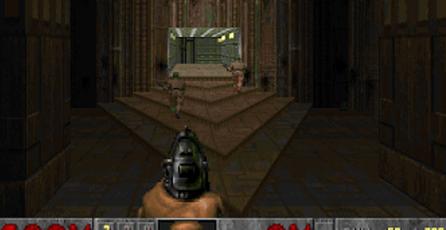 Motor gráfico de <em>Doom</em> es usado para diseñar edificios