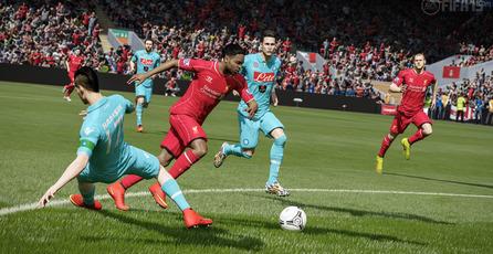 <em>FIFA 15</em> remueve microtransacciones para el modo <em>Ultimate Team</em>
