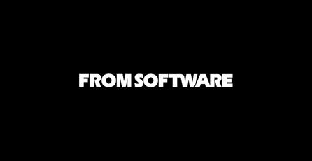 From Software anunciará un nuevo juego en noviembre