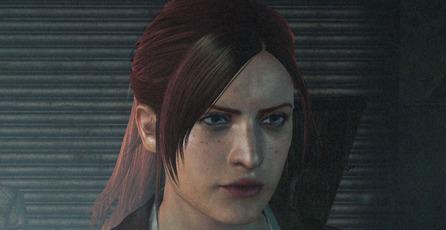 Capcom revela nuevo gameplay de <em>Resident Evil: Revelations 2</em>