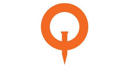 Ya hay fechas para QuakeCon 2015