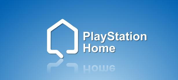 Sony cerrará PlayStation Home