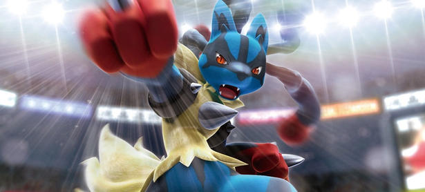 <em>Pokémon Trading Card Game</em> llega a iPad