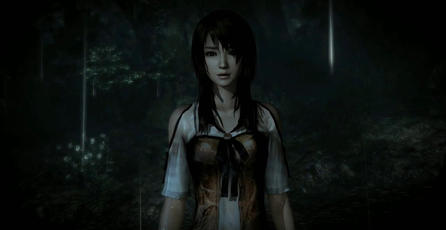 Koei Tecmo reafirma que <em>Fatal Frame</em> para Wii U es una exclusiva japonesa