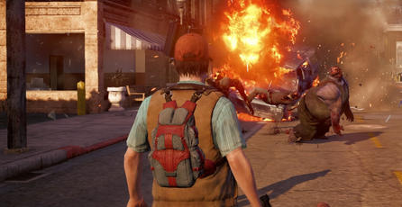 <em>State of Decay</em> supera 2 millones de descargas