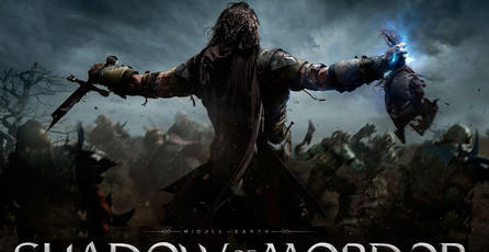 Así luce <em>Middle-earth: Shadow of Mordor</em> en diferentes plataformas