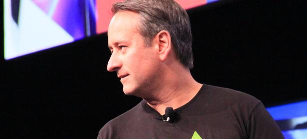 Mark Stanley abandona PlayStation Latinoamérica