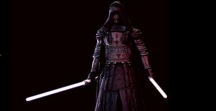 Anuncian la expansión <em>Shadow of Revan</em> para <em>The Old Republic</em>