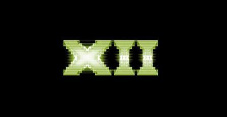 DirectX 12 llegará en 2015 junto con Windows 10