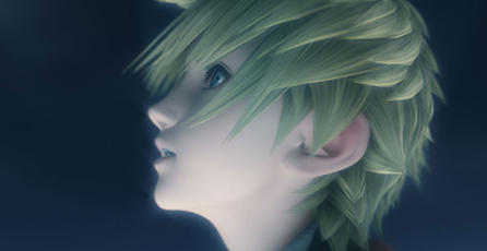Square Enix comparte video introductorio de <em>Kingdom Hearts HD 2.5 ReMIX</em>